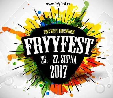 Fryfest