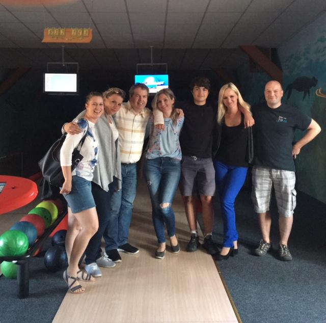Bowling - Sponzoring (4)